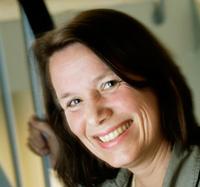 Inger Hanssen-Bauer