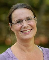 Inger Hanssen-Bauer. Foto: met.no