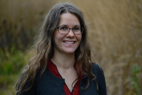Lise Seland Graff, Meteorologisk institutt