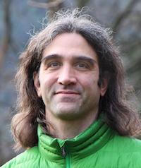 Stefan Sobolowski