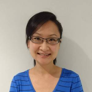 Profile picture for user Phoebe Chan