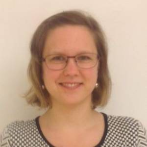 Profile picture for user Fanny.Johansson@uib.no