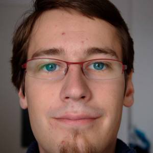 Profile picture for user clemens.spensberger@uib.no