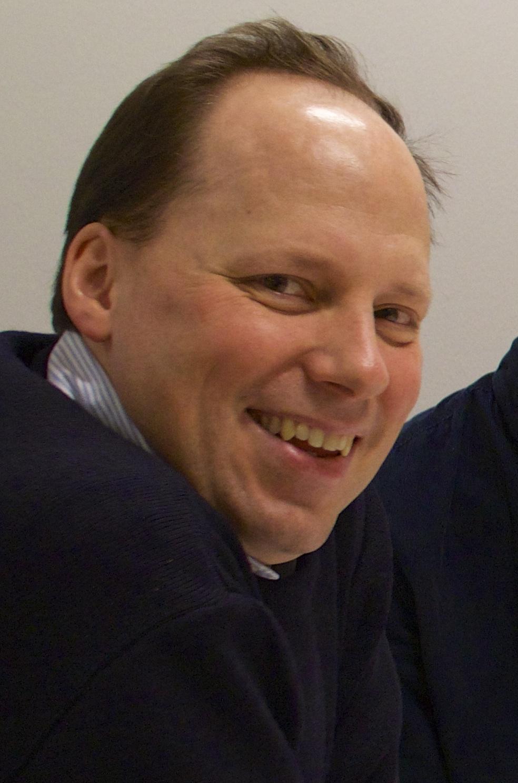 Ulysses Ninnemann